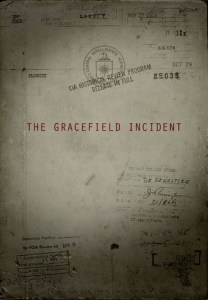 The Gracefield Incident: Nouvelle bande annonce