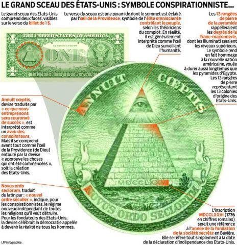3932707_illuminati