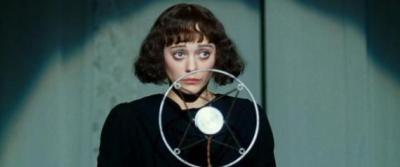 """Marion Cotillard persuadée d'avoir été hantée par l'esprit d'Edith Piaf après son rôle dans """"La Môme"""""""