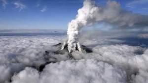 Volcan au Japon: un triste bilan de 31 morts