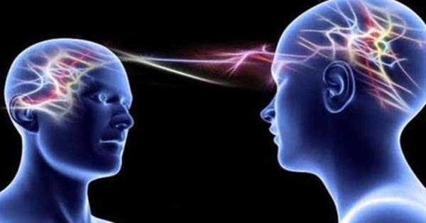 Des chercheurs réussissent à transmettre un message télépathique