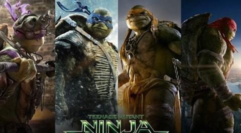 Teenage-Mutant-Ninja-Turtles--e1403633226501