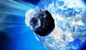 Des chercheurs sibériens découvrent un nouvel astéroïde potentiellement dévastateur