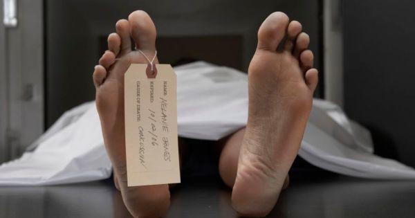 Science: Le « Test de la mort », ou comment économiser grâce aux mourants