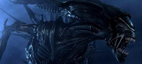 aliens.1