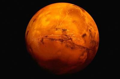 Mars : s'y rendre en 39 jours sera peut-être bientôt possible