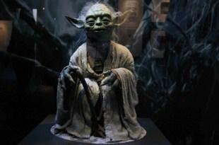 Yoda existait-il déjà dans un manuscrit datant du 14e siècle ?