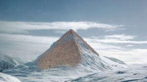ob_ca5d5e_pyramide-antartique
