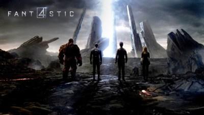 Fantastic Four: une nouvelle bande-annonce dévoile Dr. Doom