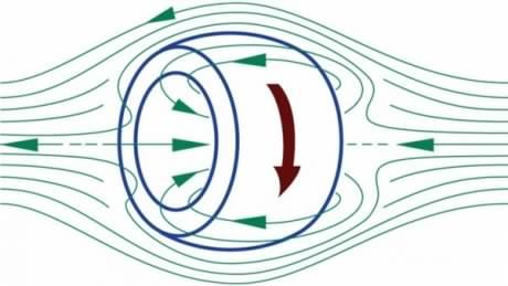 Une mystérieuse société progresse à grand pas dans la fusion nucléaire