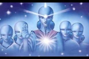6 espèces extraterrestres qui se battent actuellement pour le contrôle de la Terre