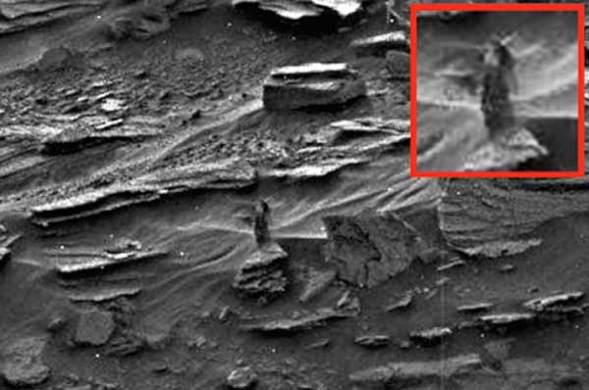 martienne-2