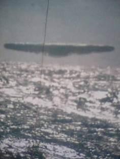 ovni-arctique-10