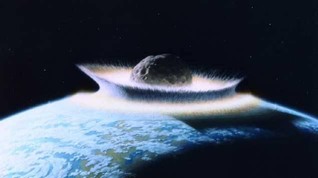 Fabius annonce la fin du monde pour le 23 septembre (ou pas)
