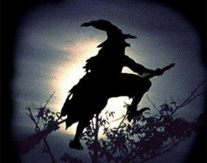 Est-ce que la sorcellerie existe au Canada et est-elle légale?
