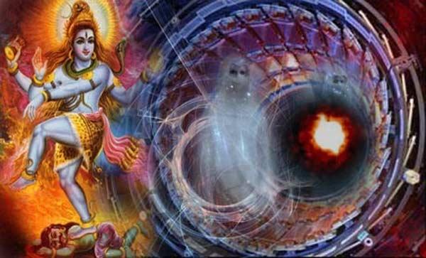 Les scientifiques du CERN croient pouvoir accéder à des univers parallèle