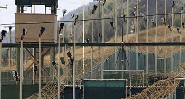 Un officier à la retraite révèle que des Camps de Concentration Civils sont en construction en Californie! Phase II de Jade Helm et l'Invasion