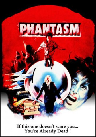 small-phantasm-front1-632x900