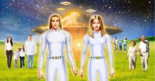 Fédération Galactique de la Lumière: Annulation de la dette mondiale, Arrestations des Cabalistes et autres