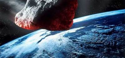 Documentaires: La Planète X ( Nibiru ) arrive en 2016