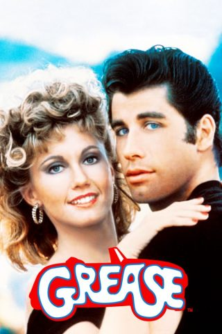 grease-1-600x900