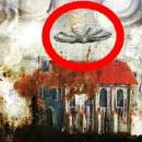 Vidéo: 10 Photos d'Anciens Extraterrestres & Ovnis