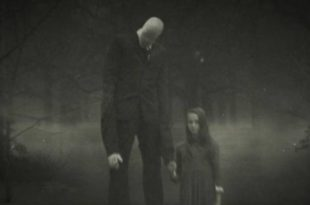 BEWARE THE SLENDERMAN: UN NOUVEAU DOCUMENTAIRE CRIMINEL HBO