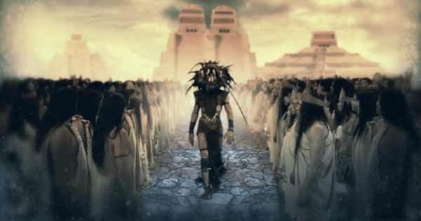 Vidéo: Jordan Maxwell: Les Élites utilisent la Guerre pour faire des sacrifices sanglants pour les Dieux Extraterrestres