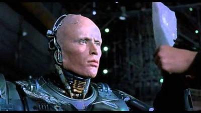 Elon Musk veut faire de vous des super cyborgs