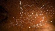 ob_1158ca_de-magnifiques-gravures-rupestres-dec