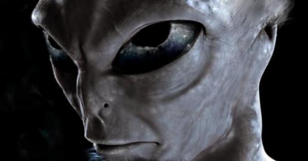 #MacronLeaks : L'un des 11 candidats est un extraterrestre [CONFIRMÉ]