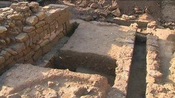 ob_f5a61e_17-03-28-fouilles-archeologiques-uzes