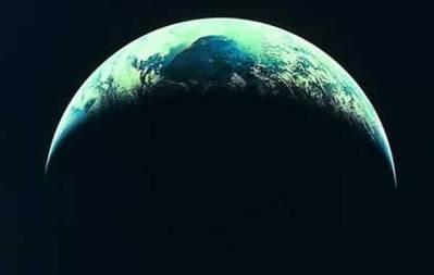 L'homme qui a prédit la fin du monde pour le 23 septembre est revenu sur ses propos : « L'Apocalypse n'est pas pour maintenant »