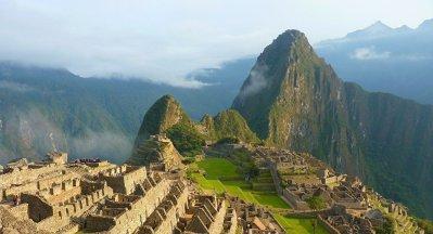 Pérou: Des découvertes qui annoncent une civilisation vieille de 15 000 ans