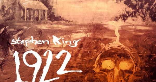 1922: LA NOUVELLE DE STEPHEN KING ADAPTÉ PAR NETFLIX