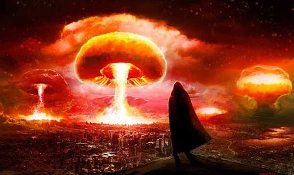 Vidéo: Steve Quayle - Fin d'un Monde et Mises en Garde de la Fin des Temps avec John B. Wells