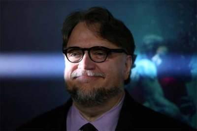 Del Toro affirme avoir rencontré un Ovni « réel » quand il était jeune