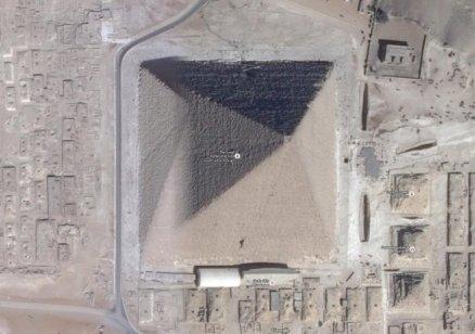 ob_aac408_huit-face-pyramide-kheops-egypte-08-1
