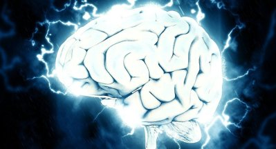 Des scientifiques ont trouvé la fontaine de jouvence du cerveau
