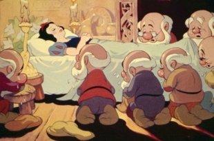 Vidéo: La terrible origine des contes de fées