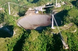National Geographic : De mystérieux signaux extraterrestres ont été détectés