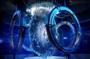 Vidéo: Portail électromagnétique : L'un des secrets les plus sombres de l'élite mondiale a été découvert par erreur en 2009
