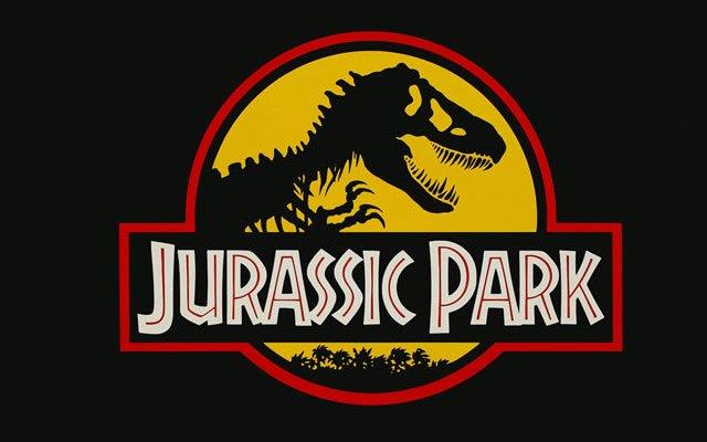 Jurassic Park va réellement voir le jour