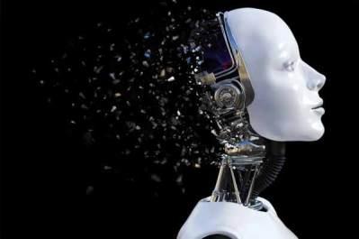 Les robots vont bientôt rivaliser avec les humains en matière de créativité, d'intelligence émotionnelle