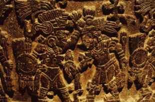 Nouveaux indices sur la mystérieuse disparition des Aztèques