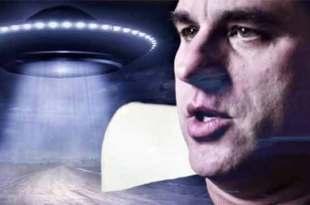 Ancien médecin de l'Air Force : il y a des laboratoires extraterrestres dans le monde entier