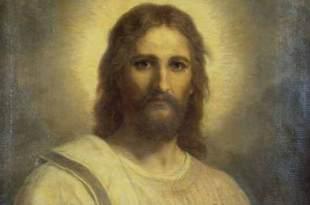 Des croyants affirment que Jésus est un extraterrestre originaire de la planète Vénus