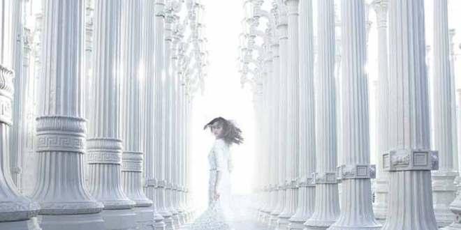 Une femme pense avoir parlé avec Dieu dans l'au-delà