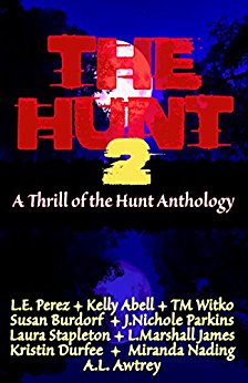 Review: The Hunt 2