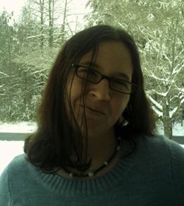 Author Interview – J.R. White